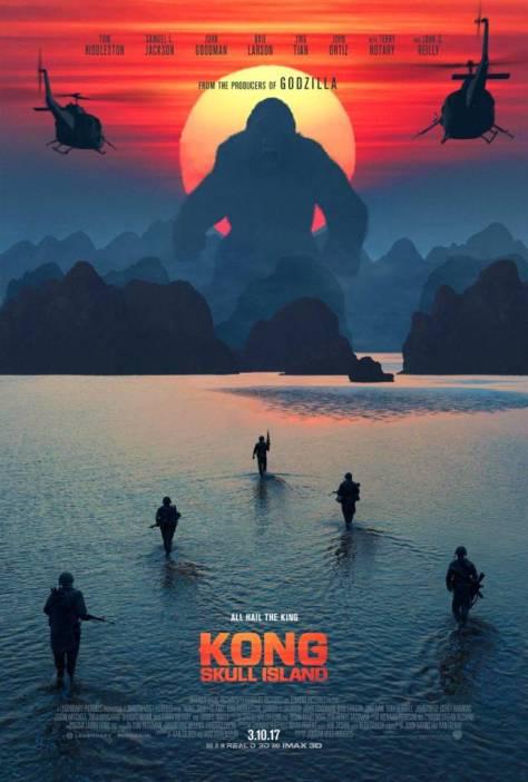 e_kong-skull-island-poster-2