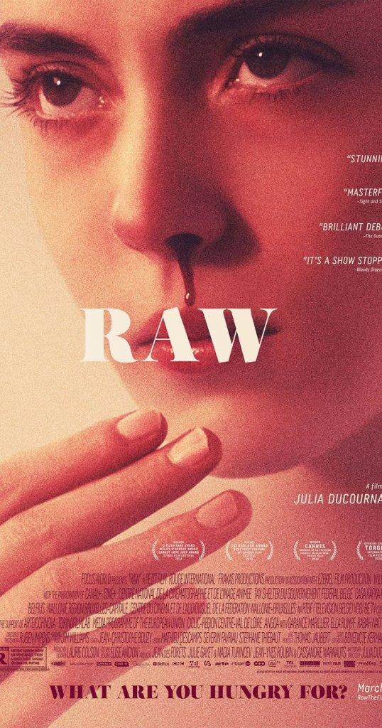 h_raw